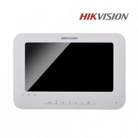 IP домофон Hikvision DS-KH6310-W